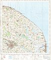 Ordnance Survey One-Inch Sheet 126 Norwich, Published 1969.jpg