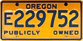 Oregon Government Plate Short Bottom Legend.jpg