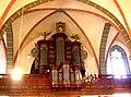 OrgelStGeorg.jpg