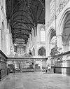 orgelfront na restauratie - amsterdam - 20013184 - rce