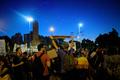 Orgullo Rosario 2018 27.png