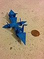 Origami-cranes-tobefree-20151223-222211.jpg