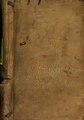 Origenes de la lengua española, compuestos por varios autores, recogidos por Don Gregorio Mayáns i Siscár, bibliothecario del Rei Nuestro Señor (IA OrigenesDeLaLenguaEspanola2).pdf
