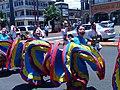 Orizaba International Folk Fest 2017 63.jpg