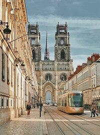 Orléans, l'automne est là!.jpg