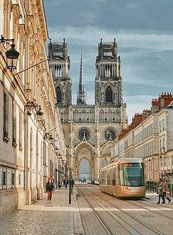 Orléans, l'automne est là !.jpg