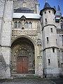 Orléans - église Saint-Euverte (03).jpg