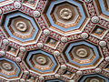 Ornate Ceiling.jpg