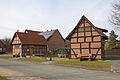 Ortsblick in Auhagen IMG 5398.jpg
