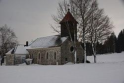 Ortskirche Schöneben.JPG