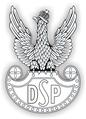 Orzełek DSP 2.png