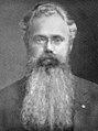 Oscar Olsson (1877-1950), Olsson med skägget.JPG
