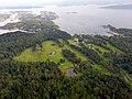 Oslo – Østøya - panoramio.jpg