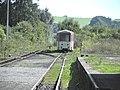 Osoblaha, úzkorozchodná železnice - panoramio.jpg