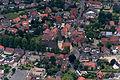 Ostbevern, St.-Ambrosius-Kirche -- 2014 -- 8511.jpg
