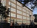 Osterbrook 15, 17, 19 (Hamburg-Hamm).jpg