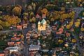 Osterwick, Ss.-Fabian-und-Sebastian-Kirche -- 2014 -- 4155.jpg