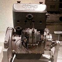 Otomo-go engine.jpg