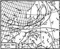 Otto 3278 Northern weather type.jpg