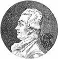 Otto Henrik Nordenskjöld.jpg