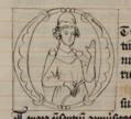 Otto II. von Bayern.png