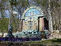 Otto Wagner erste Villa 4.JPG
