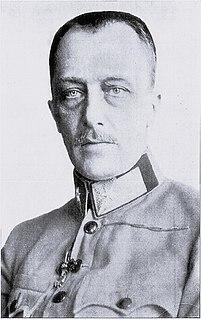 Ottokar Czernin Czech diplomat and politician