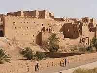 Ouarzazate Medina.JPG
