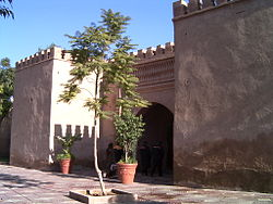 ����� ����� ���� ����� ��� ..�� ����� ����� 250px-Oujda.Bab_Al_g