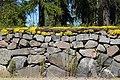 Oulu Cemetery Wall 20190630.jpg
