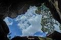 Ouro Preto - State of Minas Gerais, Brazil - panoramio (60).jpg