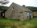 Over Phawhope bothy - geograph.org.uk - 3165.jpg