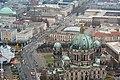 Overcast Berlin Cityscape (31011992264).jpg