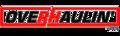 Overhaulin' Logo.png