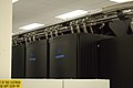Overhead cabling above Hopper Cray XE6.jpg