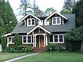 Overturf House - Bend Oregon.jpg