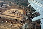 Overview of London Gatwick Airport (EGKK; LGW) - JP6327343.jpg