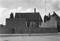Overzicht van voormalige kapel behorende bij klooster - Maastricht - 20406606 - RCE.jpg