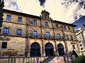 Oviedo 12 1 (6624771479).jpg