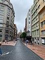 Oviedo 20 28 56 248000.jpeg