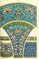 Owen Jones - Examples of Chinese Ornament - 1867 - plate 034.png