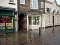 Oxfam Bookshop - geograph.org.uk - 58223.jpg