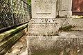 Père-Lachaise - Division 4 - Rossini 03.jpg