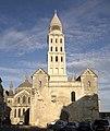 Périgueux, Cathédrale Saint-Front-PM 19289.jpg