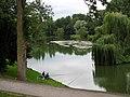 Péronne étang du Cam 1.jpg