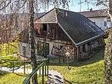 Pörtschach Goritschach Seeuferstrasse Fischerbartl O-Seite 12122018 5665.jpg