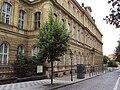 Přírodovědná fakulta UK3.jpg