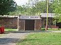 Přestavlky (PR), hasičská zbrojnice.jpg
