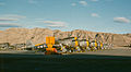 P-47s LasVegas AAF 1950 (4689972980).jpg