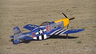 P-51 Large Scale Electric RC Airplane.jpg